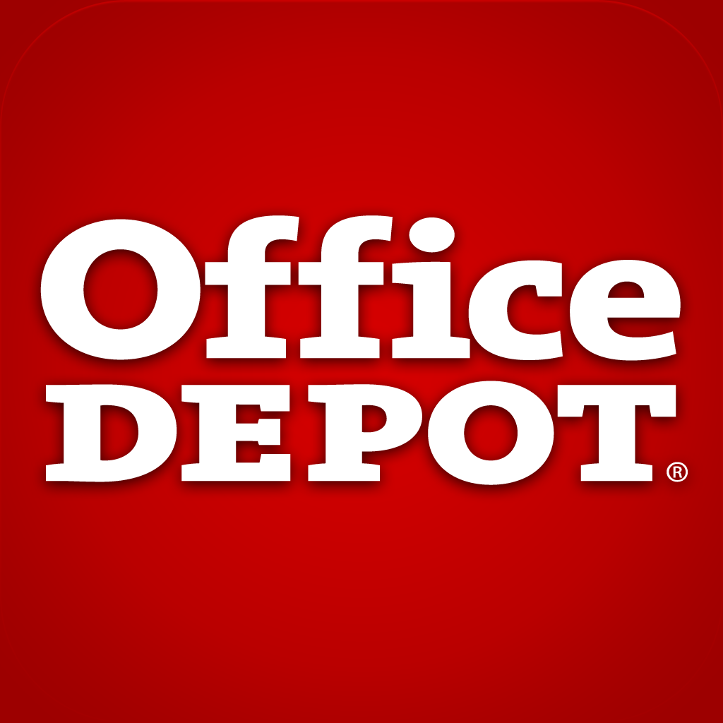 office depot loss narrows as samestore sales fall byron
