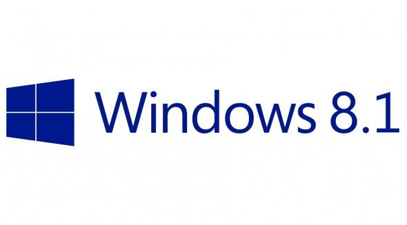 windows 8.1 compatible printers